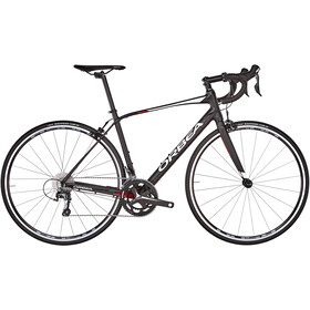 ORBEA Avant H40 black/red/white